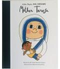 LITTLE PEOPLE, BIG DREAMS - MOTHER TERESA