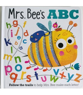 Mrs. BEE´S ABC