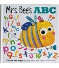 Mrs. BEE´S ABC
