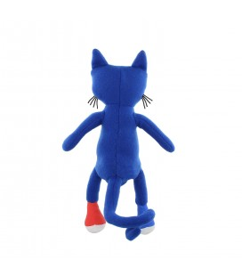 PELUCHE CUENTO - PETE THE CAT