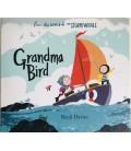STORYBOOK - GRANDMA BIRD