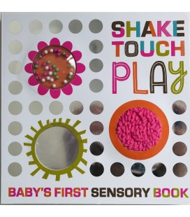 SHAKE TOUCH PLAY