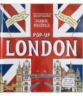 POP UP - LONDON