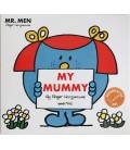 STORYBOOK - MY MUMMY