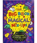 THE BIG BOOK OF MAGICAL MIX-UPS