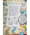 ACTIVITY BOOK - FANTASTICALLY GREAT WOMEN WHO SAVED THE PLANET