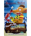 GERONIMO STILTON - SURF´S UP, GERONIMO!