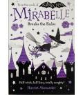 MIRABELLE - BREAKS THE RULES