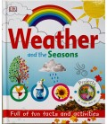 WEATHER AND THE SEASONS