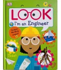 LOOK I´M AN ENGINEER