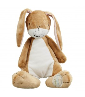 PELUCHE CUENTO  - GUESS HOW MUCH I LOVE YOU - GRANDE