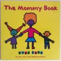 STORYBOOK - MOMMY