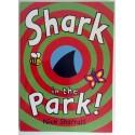STORYBOOK - SHARK