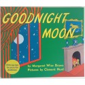 STORYBOOK - GOODNIGHT MOON